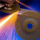 Abrasive Wheels Instructor